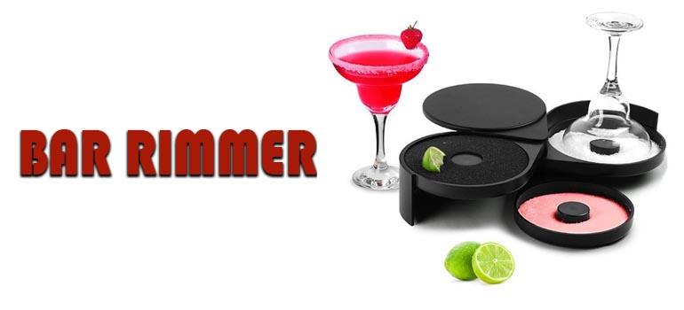 Bar Rimmer