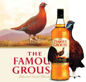 famous-grouse.fw