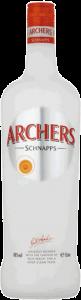 archers likörü