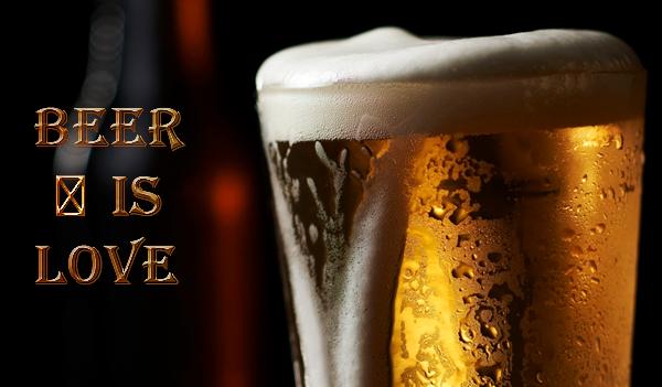 bira nedir? bira hakkında bilgiler. Bira fotoğrafları