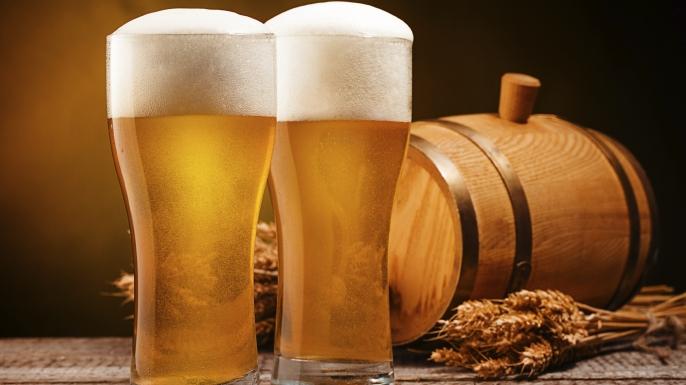 bira nedir? Biranın tarihi