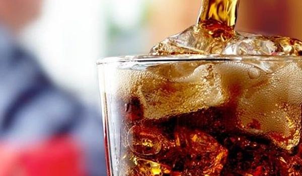 gazlı içecekler hakkında fotoğralar