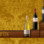 Sarafin Şarapları