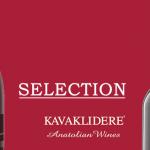 Kavaklıdere Selection Kırmızı – Beyaz Şarapları