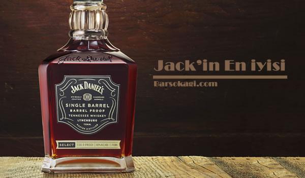 jack viski