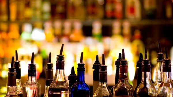 4. kuzey kıbrıs bartender kokteyl yarışması