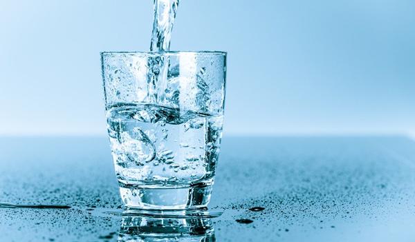 su içerek zayıfla