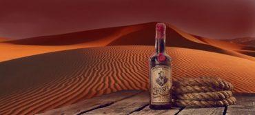 Rum Nedir? Rom