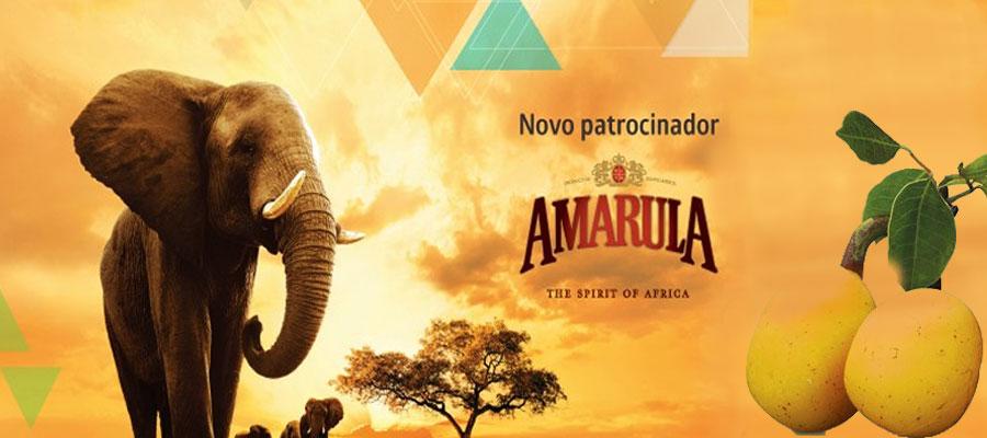 Fillerin içkisi AMARULA likörü ve Marula meyvesi hakkında bilmeniz gereken her şey
