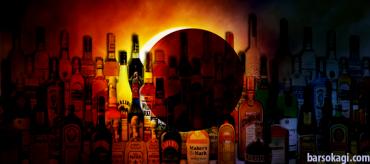 http://www.barsokagi.com/likor-nedir-kime-denir/