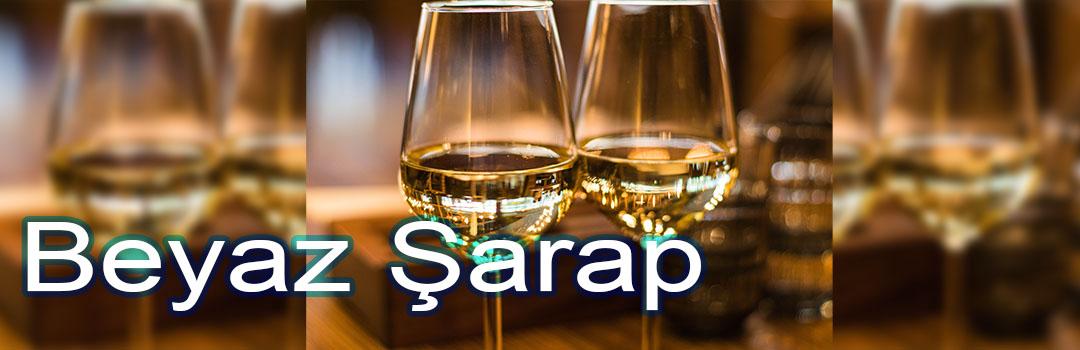 Beyaz Şarap Çabuk Sarhoş Eder Mi? Alkol Oranı Ve Kalorisi