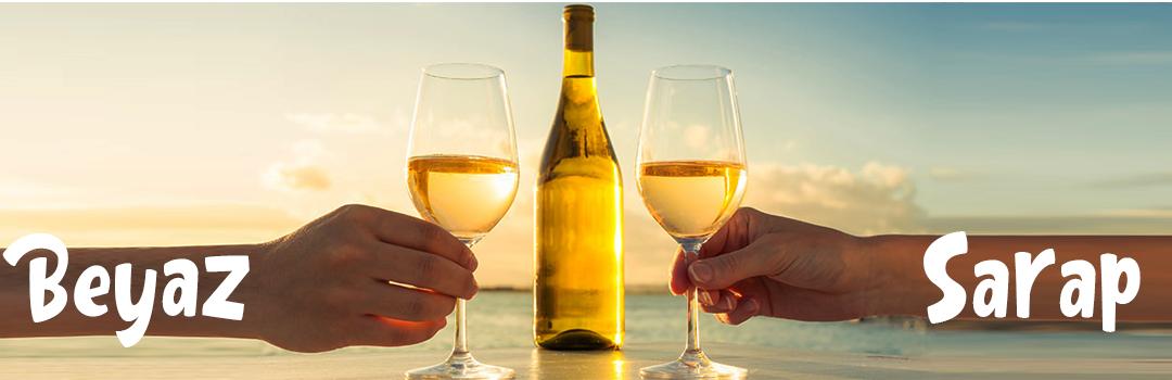 Beyaz Şarap Nedir? Beyaz Şarapla Yenilecek En Güzel 8 Şey!