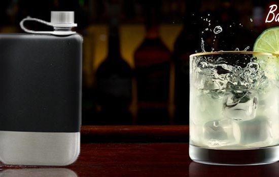 Cep Votkası