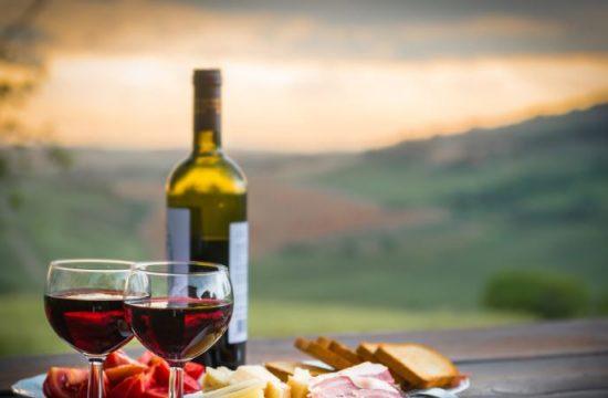 Pahalı Şarap