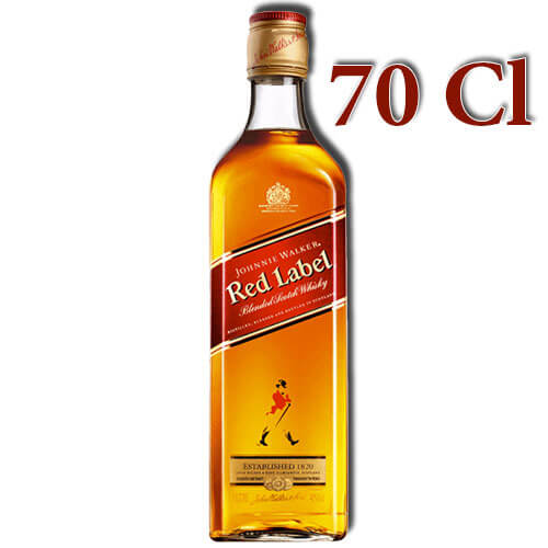 70 Cl Red Label Fiyat