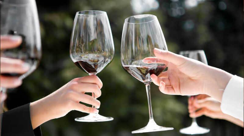 Şarap Çeşitleri Neler
