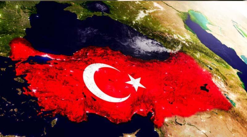 Türkiye 20 yaş altı sokağa çıkma yasağı