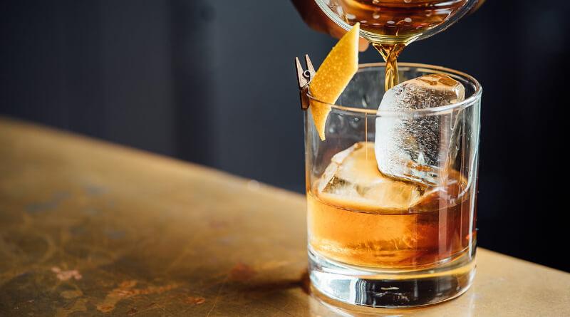 Viski Nasıl İçilir detaylarla