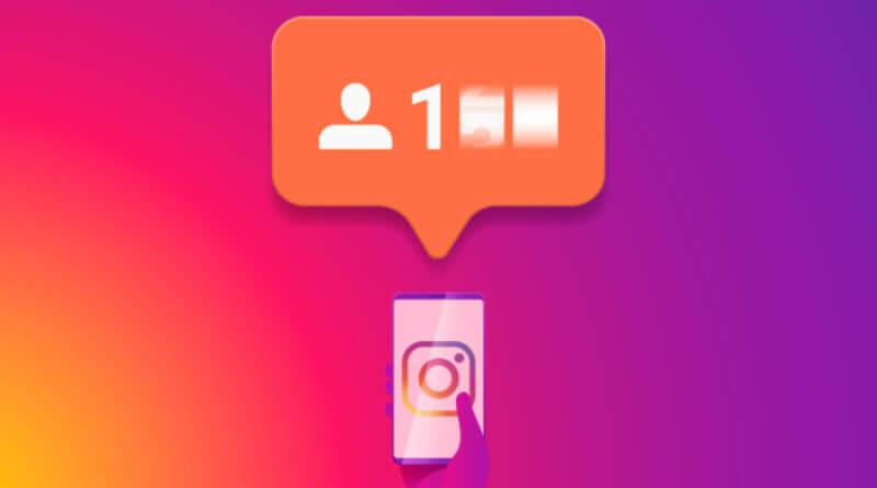Instagram Beğeni Hilesi Denedik | SONUÇ İNANILMAZ